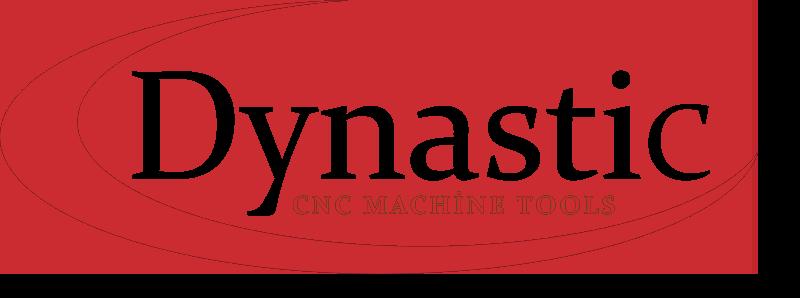Dynastic CNC Machine Tools